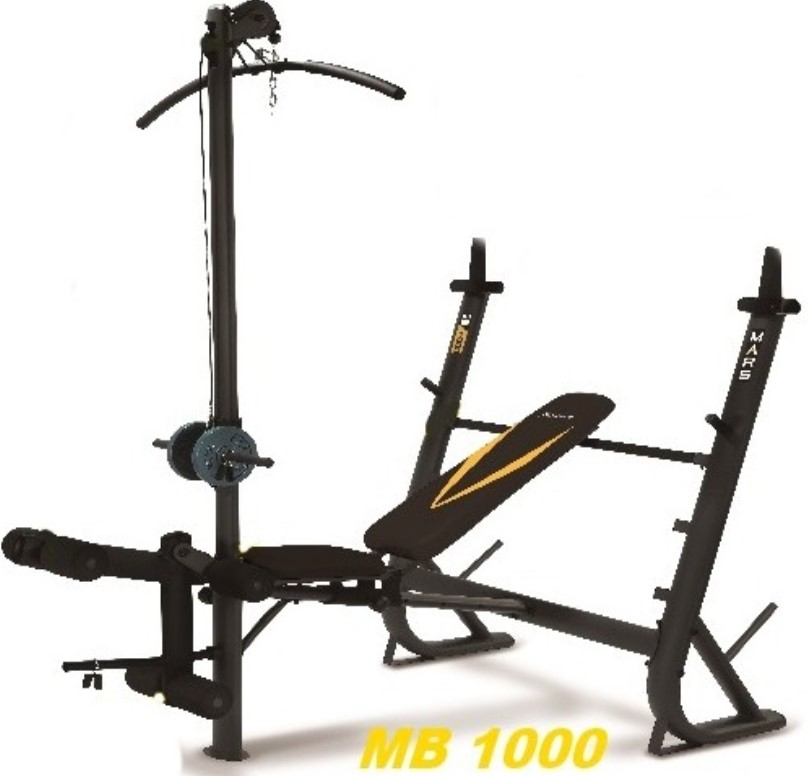 MB1000-com-puxador