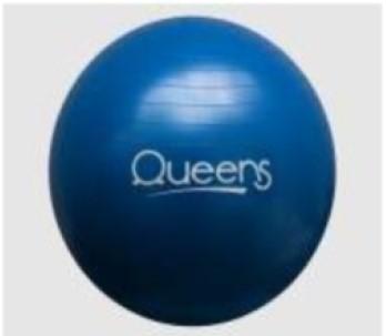 bola queens