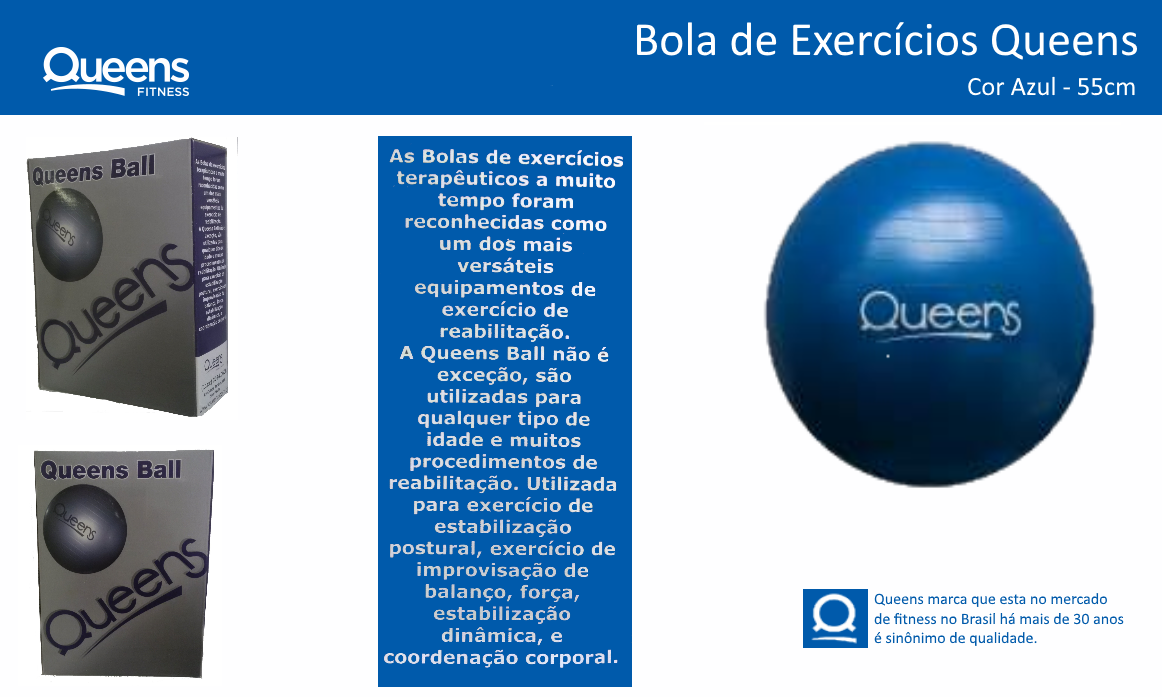 bola quees
