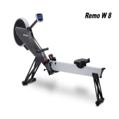 Remo w8