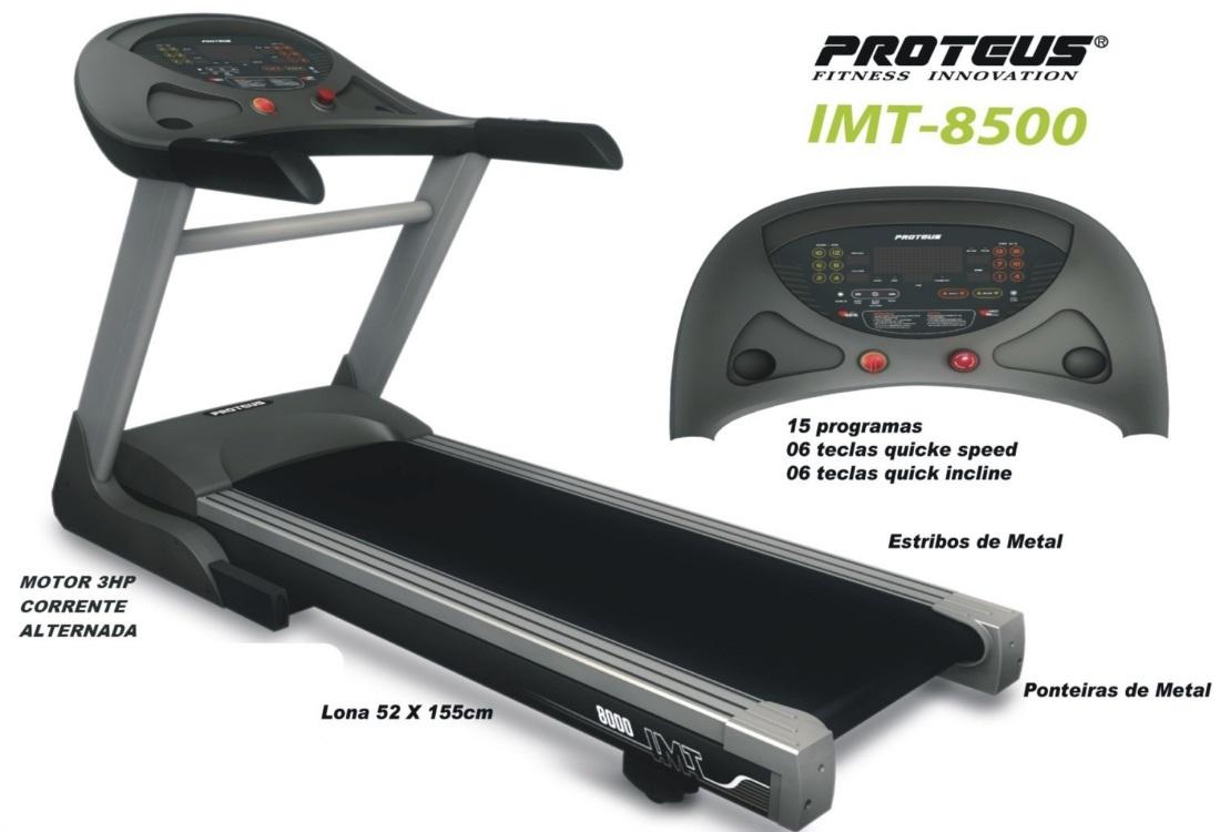 IMT 8500