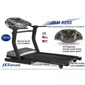 JBM 5255