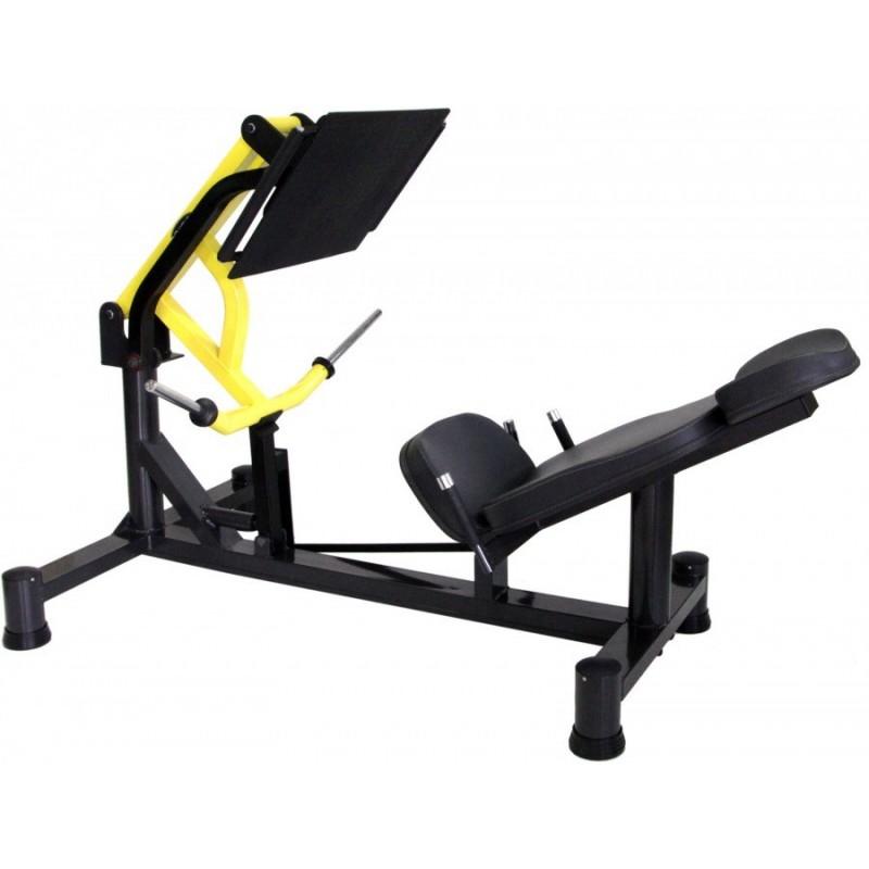 Leg Press Articulado VMI 022