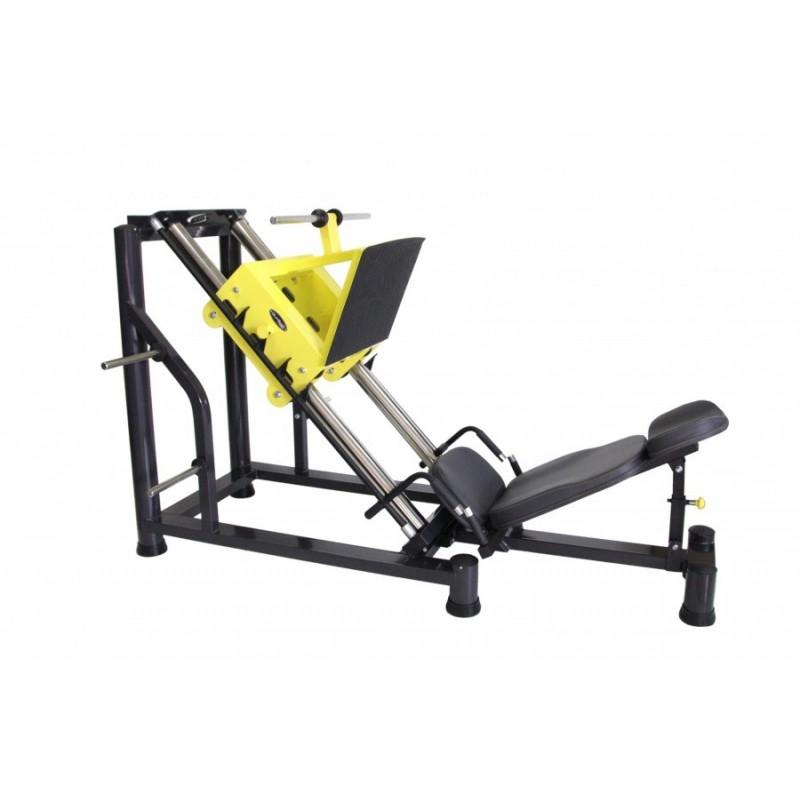 Leg Press 45º VMI 021