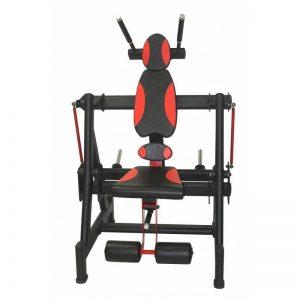 Abdominal Machine V457