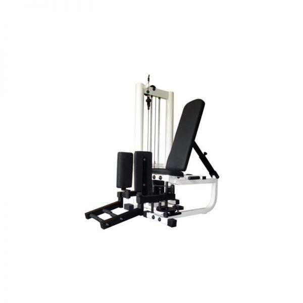 Cadeira Adutora / Abdutora