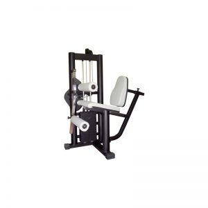 Cadeira Flexora / Extensora