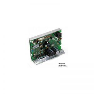 Placa Eletronica NT 1800 110v