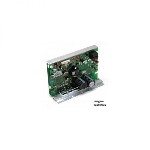Placa Eletronica JBM 5255 // OXT5055 // JBM5055