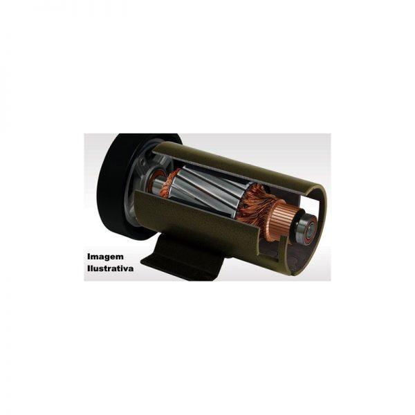 Motor de Esteira OXT 4300 / NT 2000