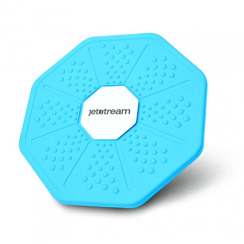 JD 1000
